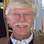 Larry Marsh
