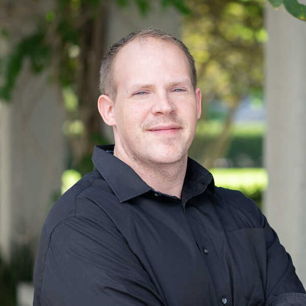 Kevin Beier