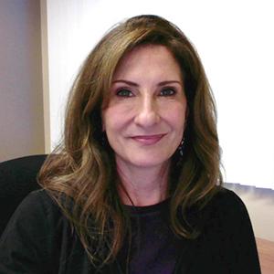 Karina Cramer