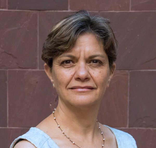 Susana Cohen-Cory